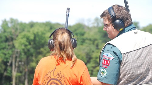 Image result for nra programs bsa